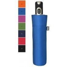 Doppler Dámsky dáždnik Magic Carbonsteel 18