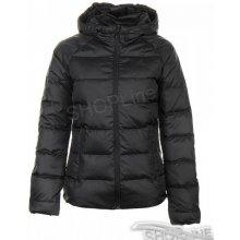 Dámske bundy a kabáty Adidas - Heureka.sk d8e1edc5f7e