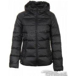 Adidas bunda Cosy Down Jacket AA8529 od 79 537a2bee082