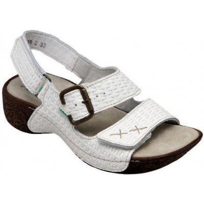 Santé dámske zdravotní pantofle