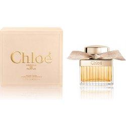 f79f57fca3 Chloé Absolu de Parfum parfumovaná voda dámska 50 ml od 40