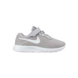 00974ef1539 Nike TANJUN BR PSV 904270-002 Dětské tenisky Šedá alternatívy ...