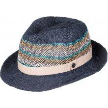 33b2b9f08 Roxy Sentimiento dress blues 18