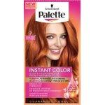 Schwarzkopf Palette Instant Color farba na vlasy 7 Intenzívny medený 959756976d1
