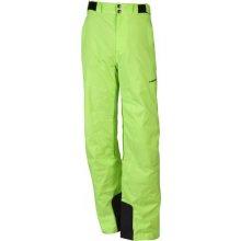 c4f32b410d90e Head Snowcat Pants Men Racing/Green