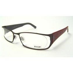 7b875dfae Dioptrické okuliare Joop 83053 477 alternatívy - Heureka.sk