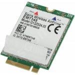 Lenovo ThinkPad EM7345