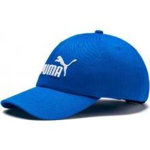 09bb70a25 Detská šiltovka ESS CAP JR modrá YOUTH