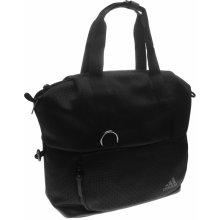 46fe78a425 Adidas FAV Tote Bag Ladies Black Black