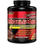 Allmax Nutrition Muscle Maxx Protein 2250 g