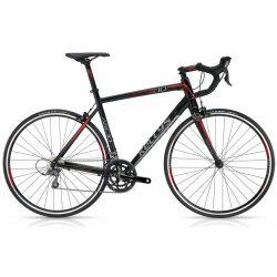 cestny bicykel Kellys Arc 10 2020