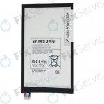 Batéria Samsung EB-BT330FBE