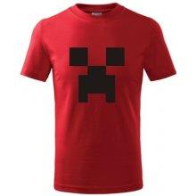 6a27d7a68754 Tričká a košele Minecraft - Heureka.sk