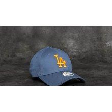 4b118a32d New Era 9Forty Women League Essential Los Angeles Dodgers Cap Lavender/ Gold