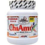 Amix Mr.Poppers ChiAmix benexia 250 g