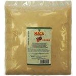 Oroverde Maca prášok 1000 g