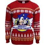 0d47a95ef6e8 Vianočný sveter - Vyhľadávanie na Heureka.sk