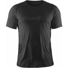 Craft Prime čierna