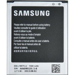 Batéria Samsung EB-L1M7FLU