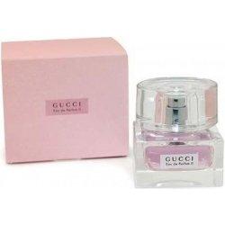 0ccd18583 Gucci II. parfumovaná voda dámska 50 ml alternatívy - Heureka.sk