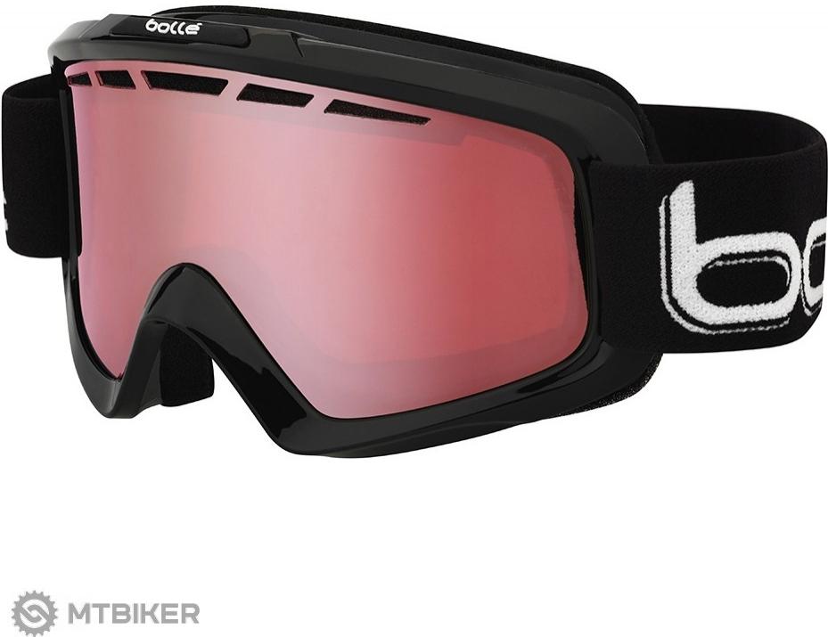 Lyžiarske okuliare - Heureka.sk 62a1e4ef79a