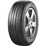 Bridgestone T001 205/55 R16 91H