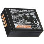 Batéria Fujifilm NP-W126S