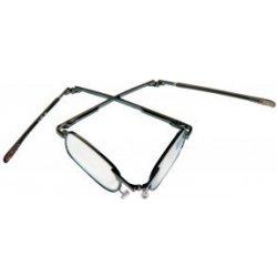 I need you Skladacie okuliare na čítanie Travel alternatívy - Heureka.sk 6060880a9f3