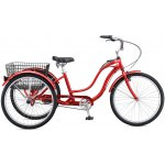 Schwinn Town and Country 2019