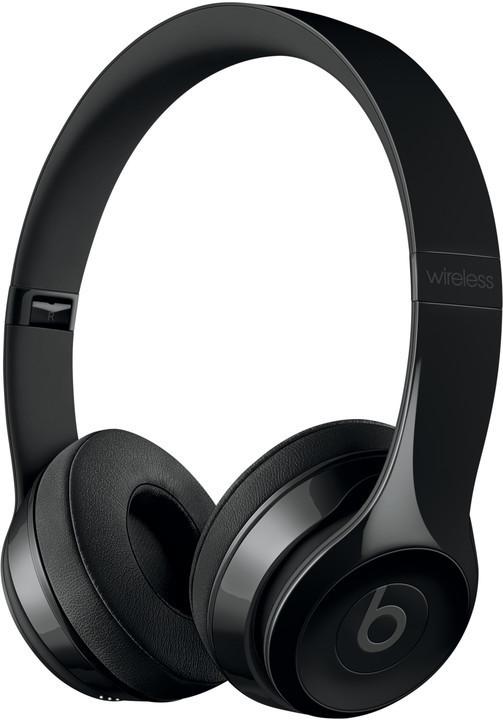 e27810be1 Beats by Dr. Dre Solo3 Wireless od 179,97 € - Heureka.sk
