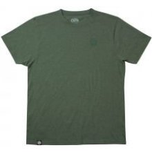 399a4b086a28 Fox Tričko Chunk Heather Classic T Shirt