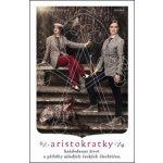 Aristokratky - Stanislava Pecková
