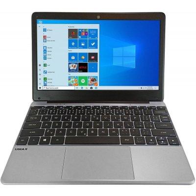 Umax VisionBook 12Wa UMM230123