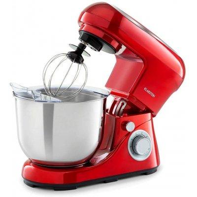 kuchynsky robot Klarstein Bella Pico 2G