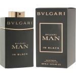 Bvlgari Man in Black parfumovaná voda 100 ml