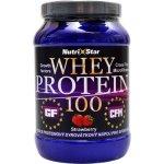 Nutristar Whey 100 900 g