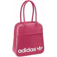 Adidas AC BOWLINGBAG červena