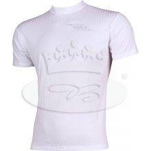 VoXX Funkčné tričko Select 01 biela
