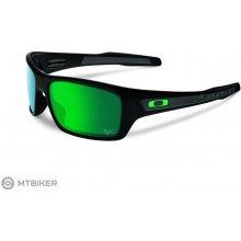 Slnečné okuliare na sklade - Heureka.sk 841acd63a3f