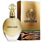 Roberto Cavalli Roberto Cavalli For Woman parfumovaná voda 50 ml