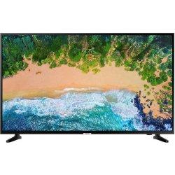 0f52b664d Samsung UE55NU7093 od 374,99 € - Heureka.sk