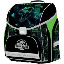 5d26d82e4e Špecifikácia Karton P+P taška Jurassic Park - Heureka.sk