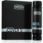 L'Oréal Homme Cover 5 farby na vlasy No. 5 Hellbraun 50 ml