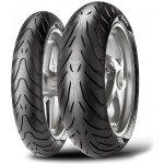 Pirelli Angel ST 180/55 R17 73W