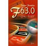 F63.0 - Ja hráč - Porubän Dušan