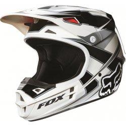 7481359875f3e Fox Racing V1 Race od 89,00 € - Heureka.sk