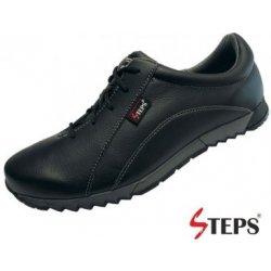 Pánska športová obuv STEPS O2 c3f52b9e419