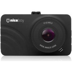 kamera do auta Niceboy PILOT Q1