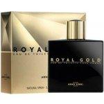 ARNO SOREL Royal Gold parfumovaná voda 100 ml