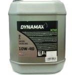 Dynamax M7AD 10W-40 10 l